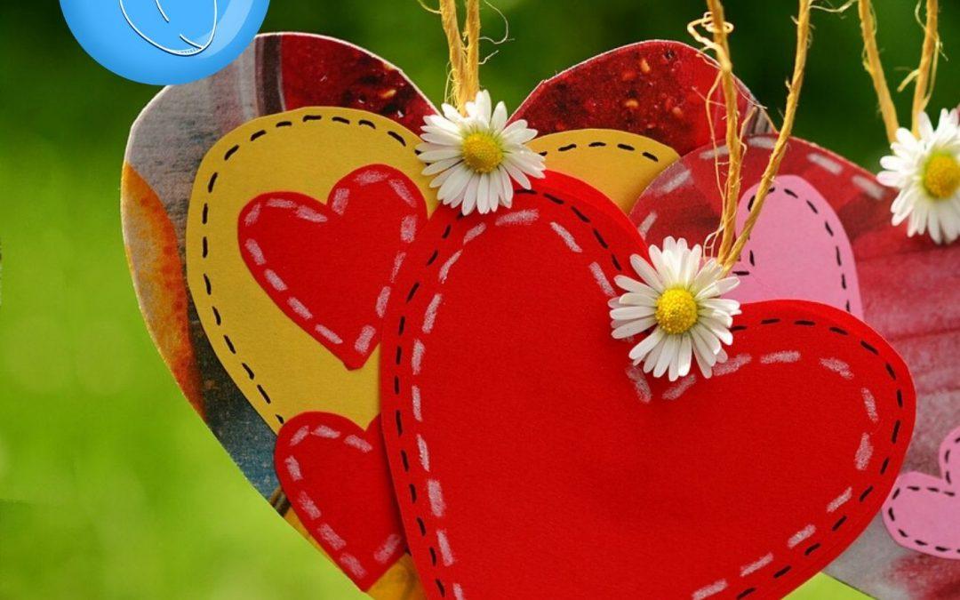 srce ivitalis